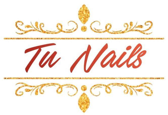 Tu Nails